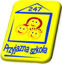 sp247